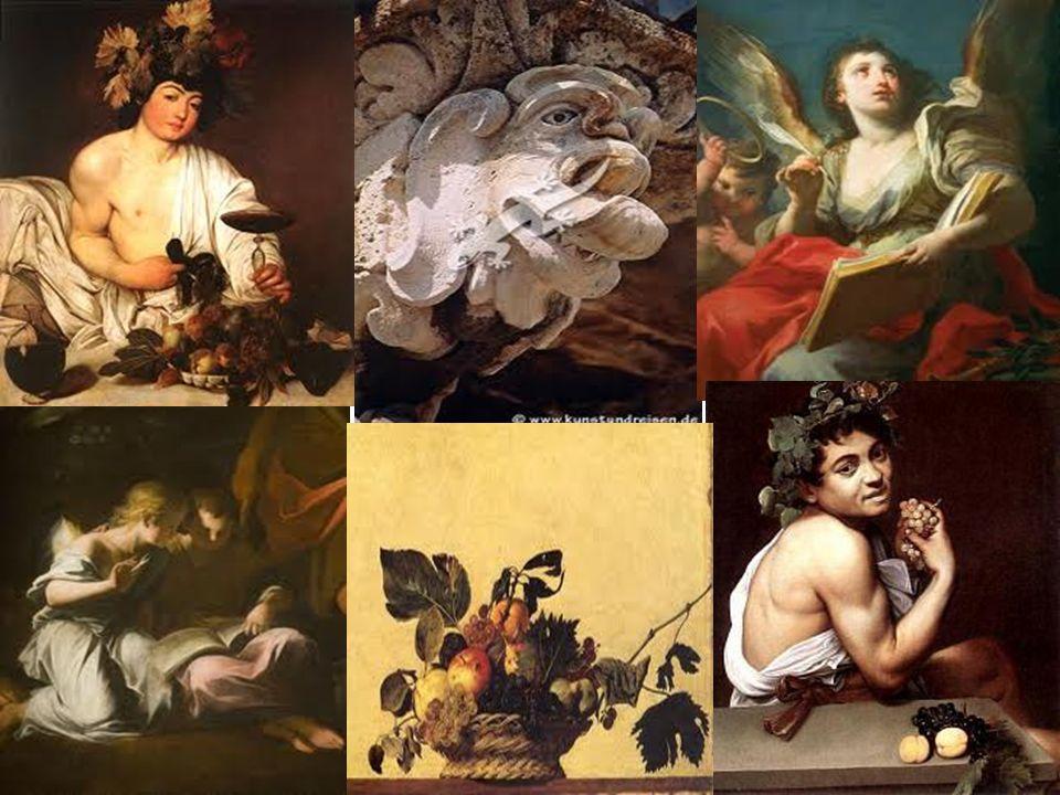 Léglise s appelle San Carlo alle Quattro Fontane mais elle est souvent surnommée San Carlino.