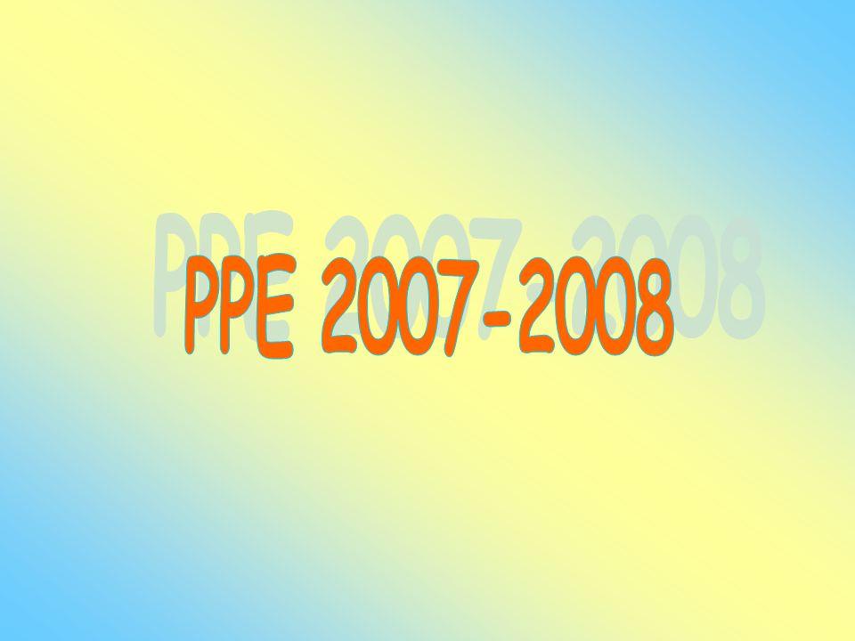 1phase alimentée : Phase A : Port B : %110 11100 = 220 Phase C: Port B : %110 11010 = 218 Phase B : Port B : %110 10110 = 214 Phase D : Port B : %110 01110 = 206 2 phases alimentées : Phase AC : Port B : %110 11000 = 216 Phase CB : Port B : %110 10010 = 210 Phase BD : Port B : %110 00110 = 198 Phase AD : Port B : %110 01100 = 204