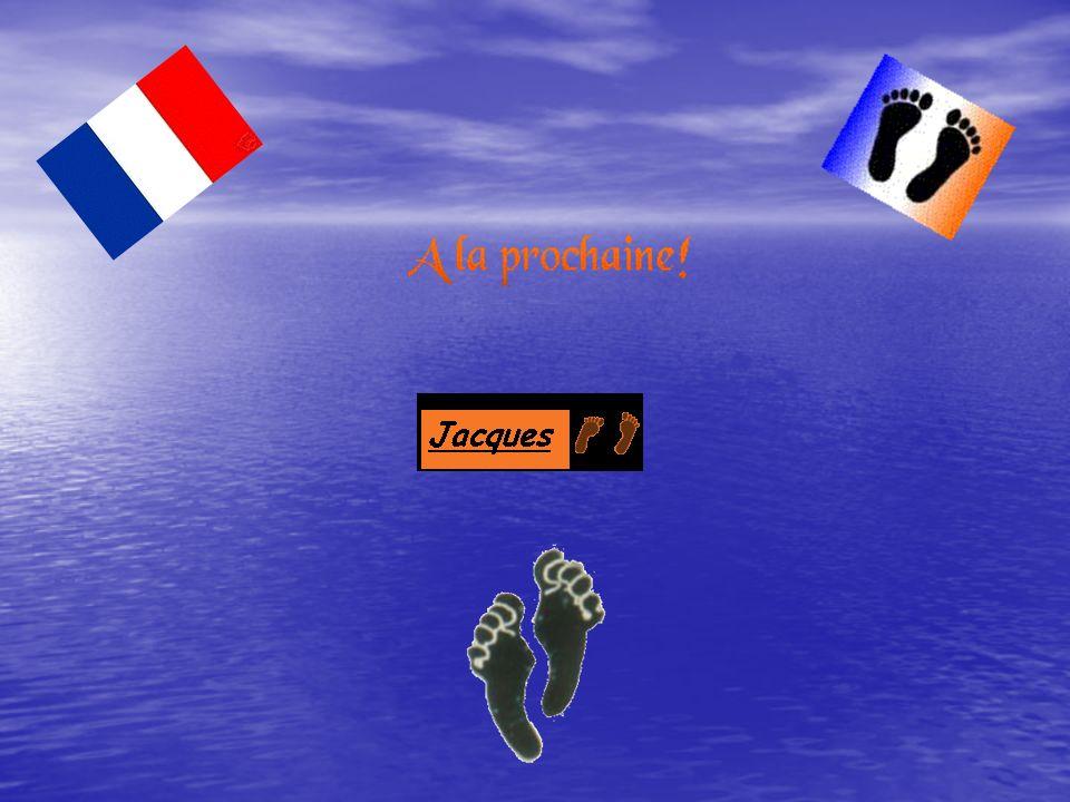 Aujourdhui, on a effacé ces 132 années des livres d histoire de France, les algériens demandent réparations pour cette période de colonisation ( sans laquelle ils seraient sous développés comme beaucoup de pays du tiers monde) et des métropolitains, champions de l anti-racisme, bien attentionnés montrent encore autant de dédain et mépris à légard des Aujourdhui, on a effacé ces 132 années des livres d histoire de France, les algériens demandent réparations pour cette période de colonisation ( sans laquelle ils seraient sous développés comme beaucoup de pays du tiers monde) et des métropolitains, champions de l anti-racisme, bien attentionnés montrent encore autant de dédain et mépris à légard des « PIEDS NOIRS ».