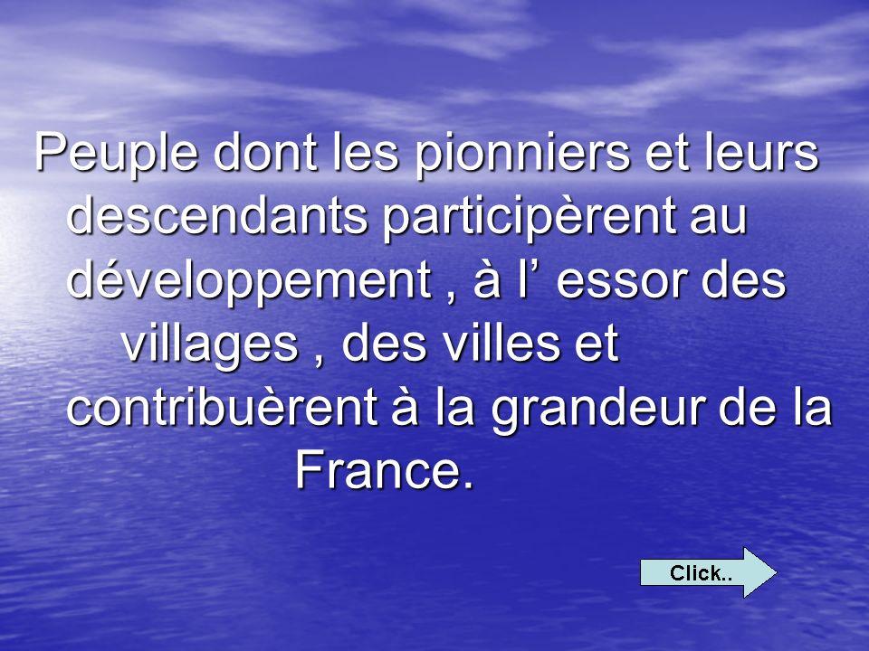 1831 – 1962 : Algérie. 1831 – 1962 : Algérie. Naissance et agonie dun peuple courageux, laborieux, volontaire et fier; modèle de la cohabitation et de