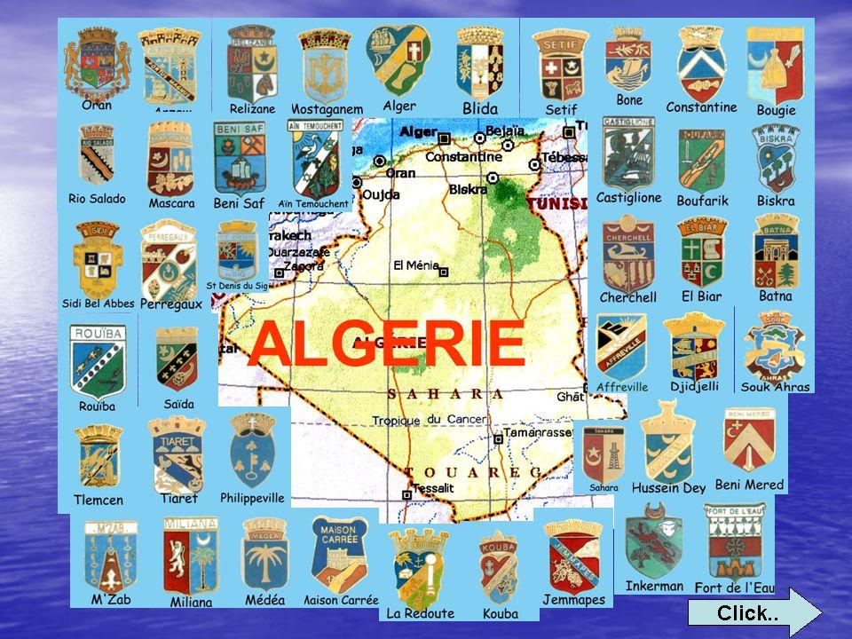 Peuple dont les pionniers et leurs descendants participèrent au développement, à l essor des villages, des villes et contribuèrent à la grandeur de la France.