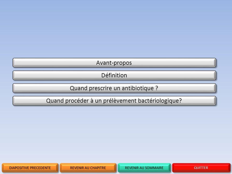 REVENIR AU SOMMAIRE REVENIR AU SOMMAIRE REVENIR AU SOMMAIRE REVENIR AU SOMMAIRE QUITTER Pneumopathies Présumée à pneumocoque (pneumopathie systématisée à début brutal et sans critères de gravité : - Amoxicilline : 1 g x 3/j PO.