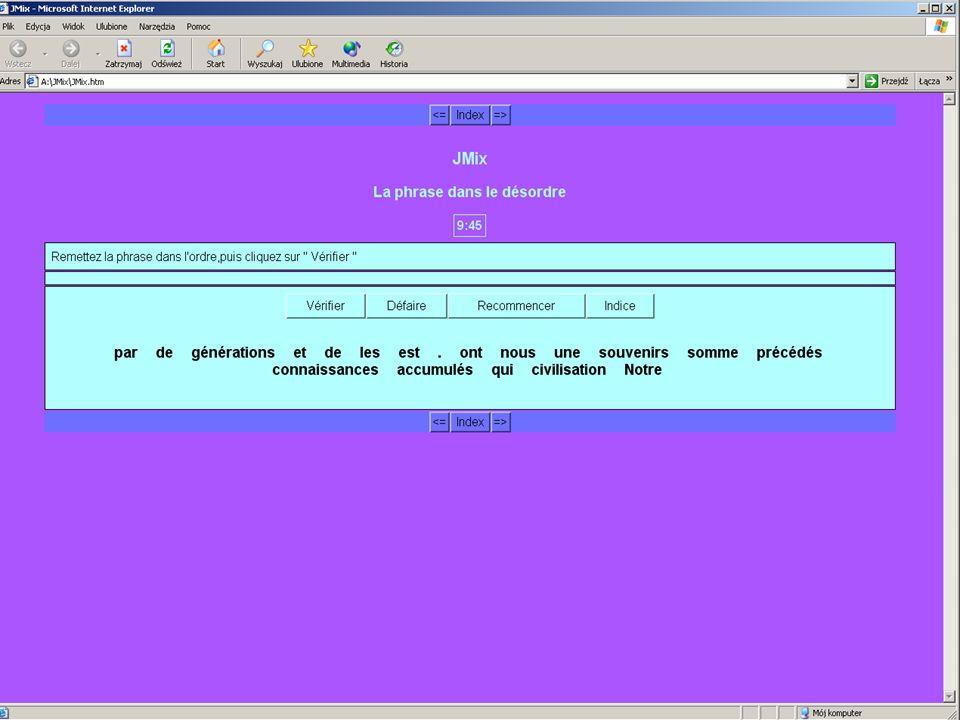 16.06.06FIPLV/LMS35