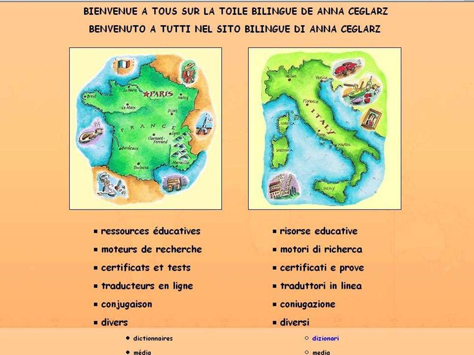 16.06.06FIPLV/LMS40 Civilisation Moteurs de recherche Moteurs de recherche Cours Cours Concours Concours