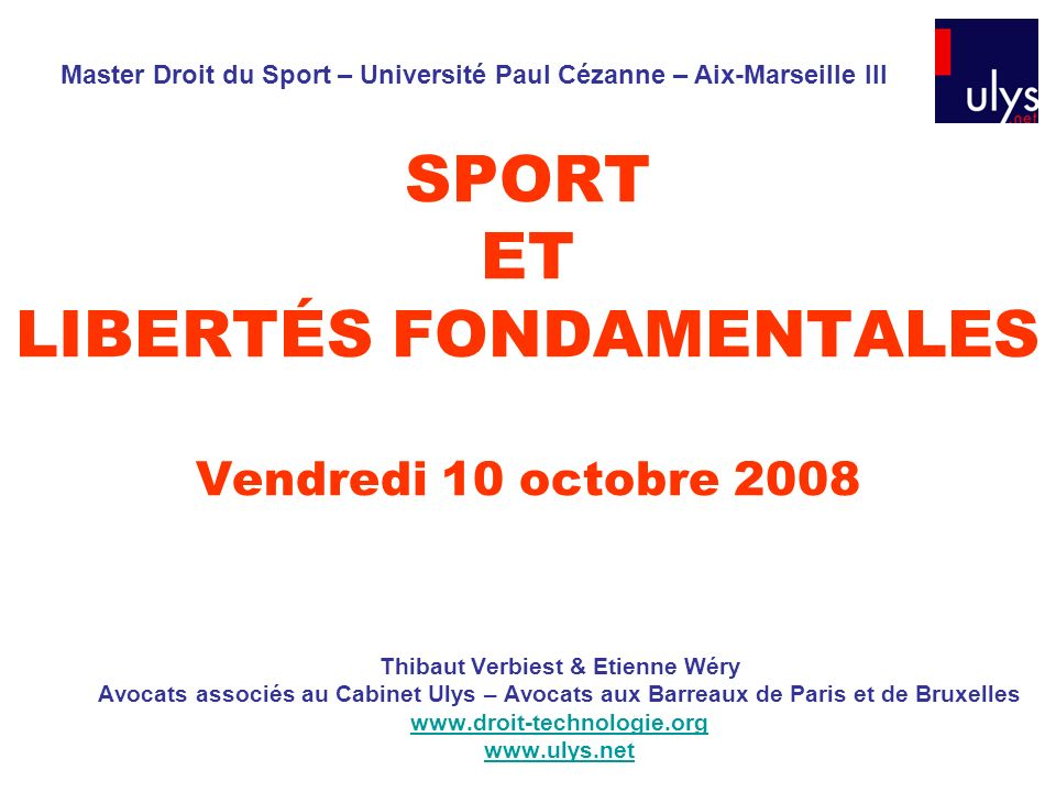 Introduction Lactivité sportive nest pas un simple jeu physique.