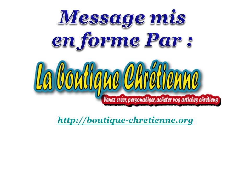 http://boutique-chretienne.org