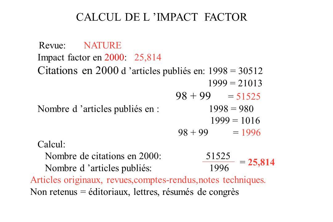 5) Analyse des données Calcul du Nb de malades.