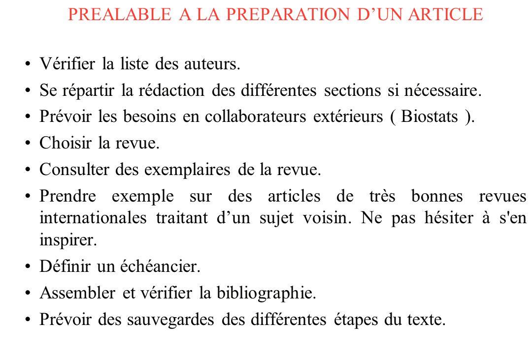 3) La précision Dans un bon nombre de cas….Le membre inférieur a un peu augmenté de volume….