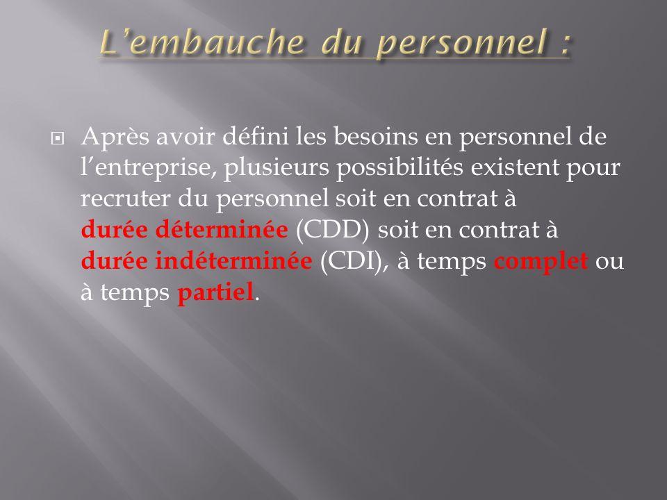 Les partenaires sociaux Pôle emploi est un opérateur du service public de lemploi.