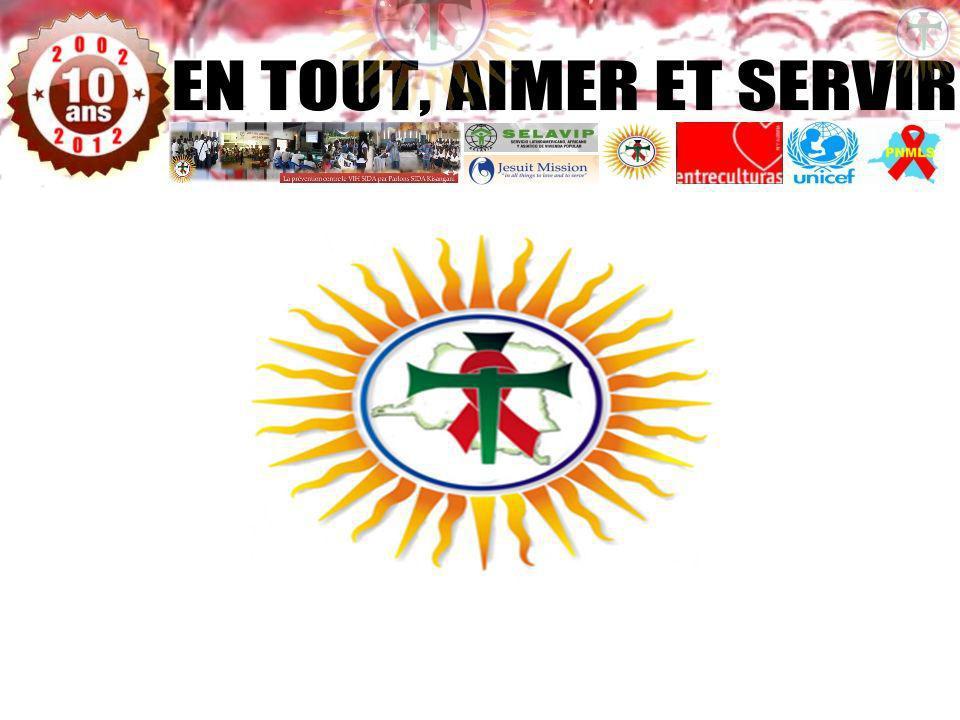 Il est donc grand temps que le Gouvernement Congolais redéfinisse sa politique de lutte contre le VIH-SIDA et accorde une attention particulière sur lutilisation de tous les fonds alloués aux institutions nationales de lutte.
