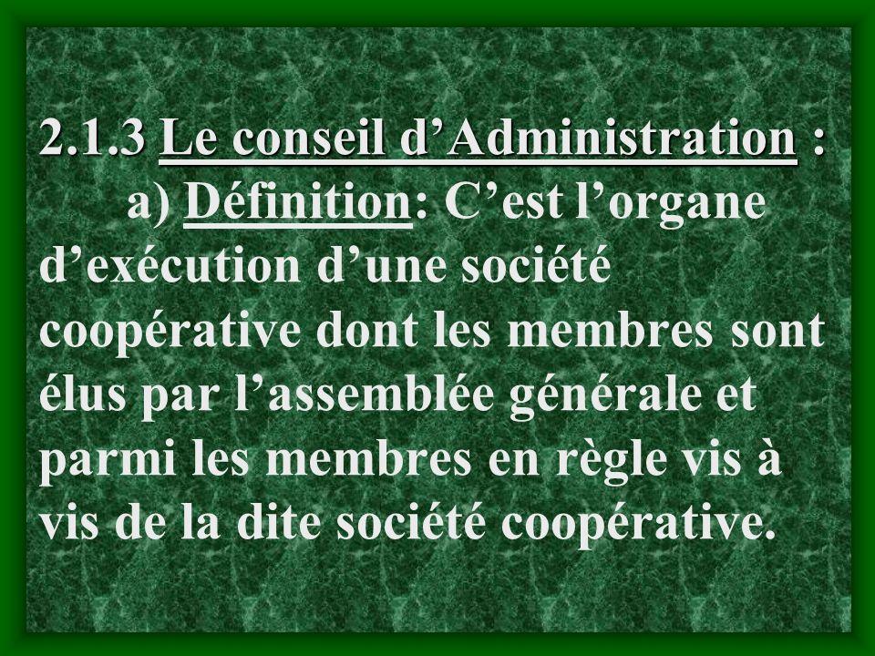 Les délibérations de lAssemblée Générale Extraordinaire sont faites sur la base des deux tiers des membres inscrits présents ou représentés lors de la