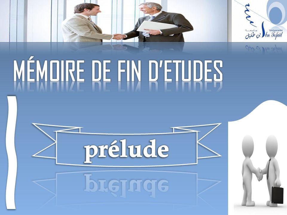Licence fondamentale Option : finance Promotion : 2011 Réalisé par : Adil BOUMANTA Encadré par : Mme L.Z.O.ALAOUI