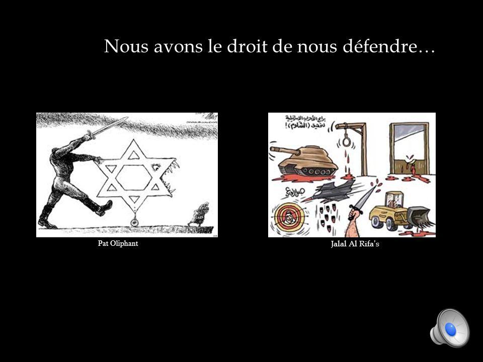 Latuff 607 obstacles, incluant les checkpoints avec et sans militaires, les portes, les murs, les tranchées et les clôtures électriques dans tout le territoire occupé (ONU, 24/5/2008)