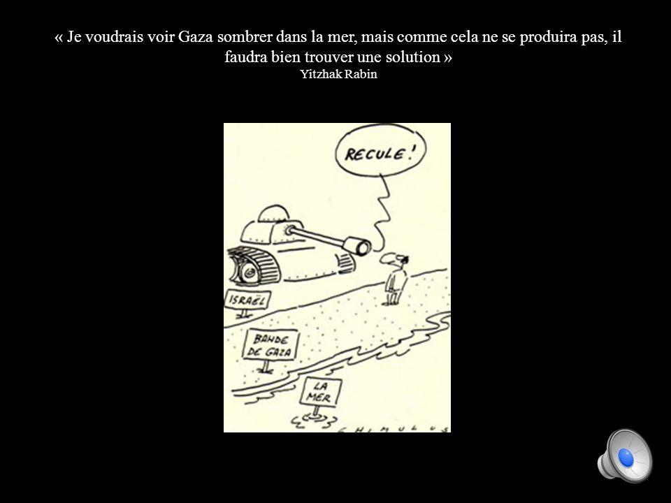 « Leur armée est la plus morale du monde » Bernard Henry Levy, philosophe français Jalal Al Rifas « Il ny a pas eu de dégât à Gaza »…du même penseur