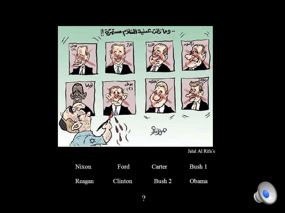 « …..Mes félicitations, M. Mahmoud Abbas...