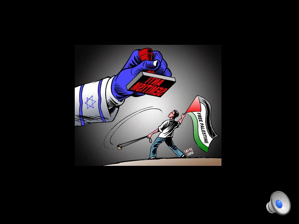 Dici septembre, nous voulons oeuvrer à réunir de 30 à 50 pays qui diront +non+ à la reconnaissance unilatérale dun Etat palestinien par lAssemblée générale de lONU (...) Il sagira dune majorité morale » Benjamin Netanyahu le 14 juin 2011 au Parlement européen Encore lui!