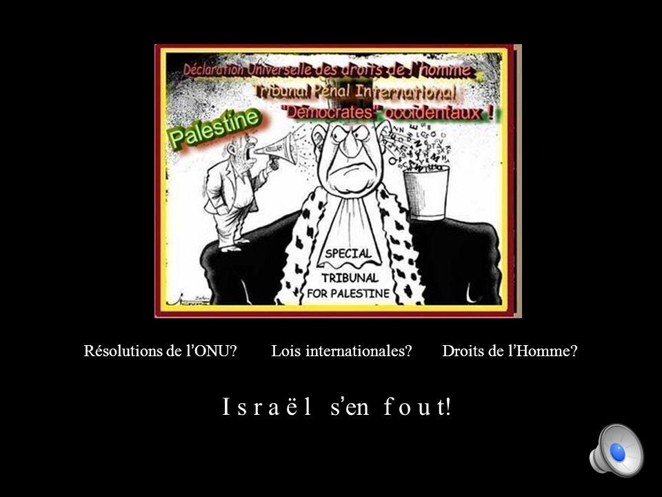 Il y a parmi ceux qui sobstinent à prendre le départ à bord de plusieurs navires des activistes liés au terrorisme qui cherchent délibérément la violence et à verser le sang pour capter lattention des chaînes de télévision, mais je pense que nous serons en mesure de leur faire face » Lieberman, le 28 juin 2011 Ces soi-disant pacifistes… Il ne faudrait surtout pas quils puissent rêver à la LIBERTE.