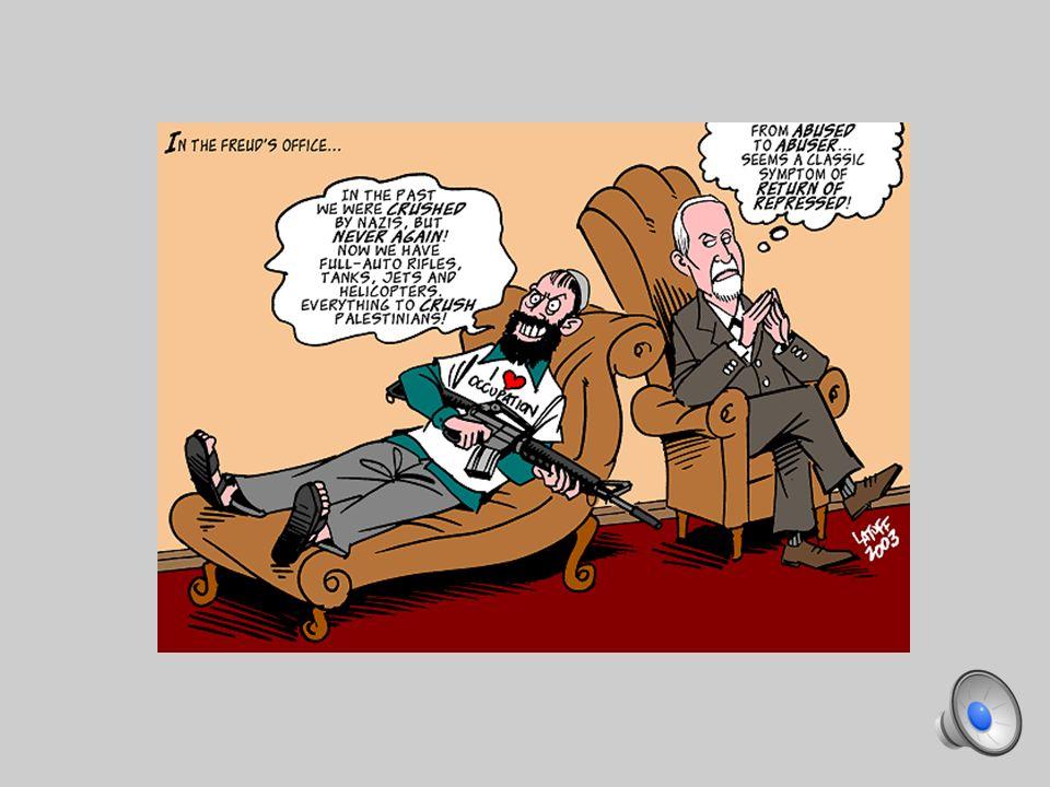 BDS pour les produits des 120 colonies, qui occupent 42 % de la Palestine (+/-500,000 colons)