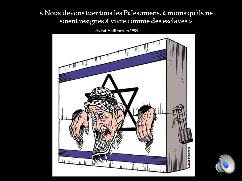 Les processus de paix Rouz al-Yusouf