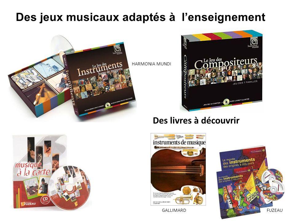 Documents pédagogiques à demander auprès de: Nadine.maisse@ac-lyon.fr Nadine.maisse@ac-lyon.fr