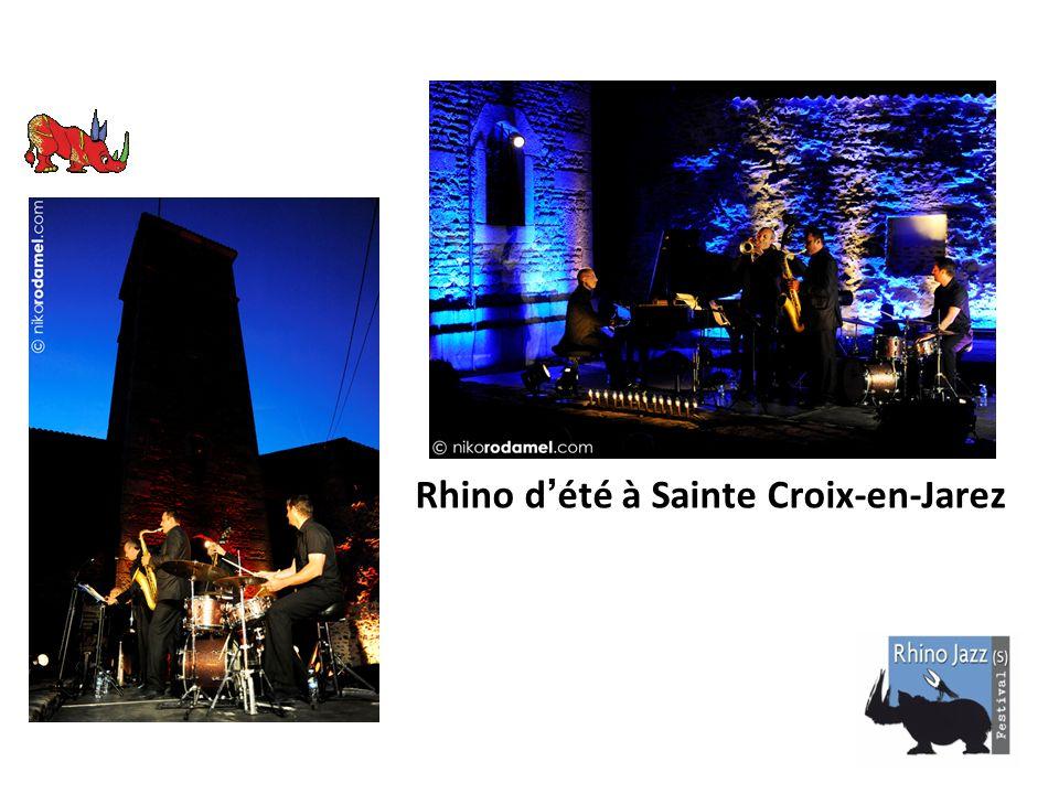 Les arts du spectacle vivant : concerts église de Sainte-Croix-en-Jarez… chartreuse@saintecroixenjarez.com