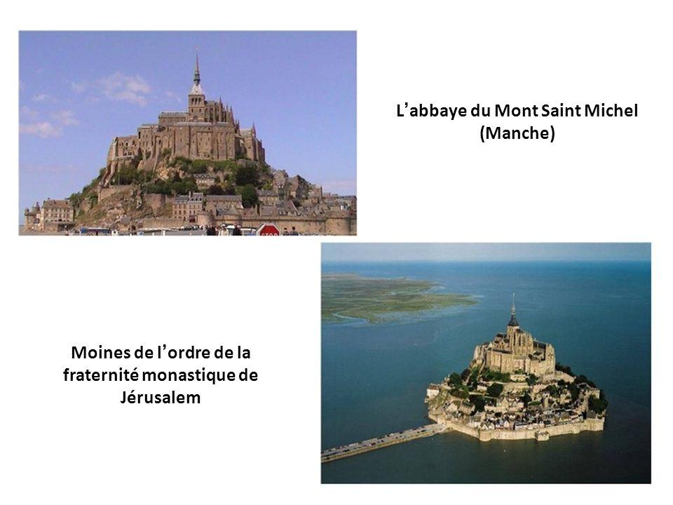 La chartreuse de Valdemossa (Majorque) Monastère Bénédictin