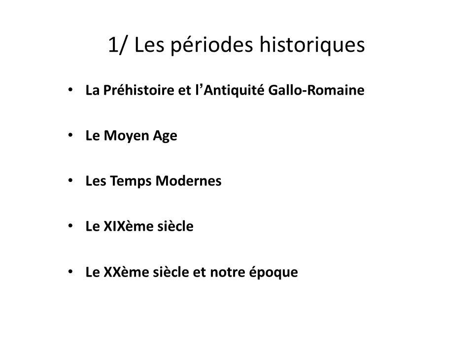 lenseignement de lhistoire des arts sappuie sur 3 piliers : 1/ Les périodes historiques 2/ Les 6 domaines artistiques 3/ La liste de référence