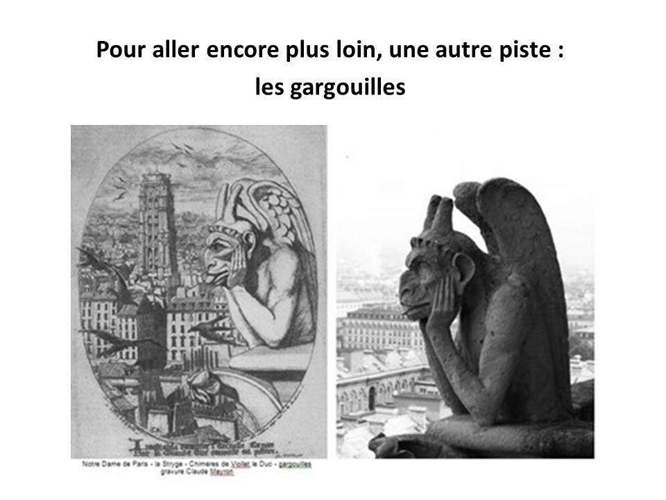 Des livres à découvrir Musée du chapeau à Chazelles sur Lyon