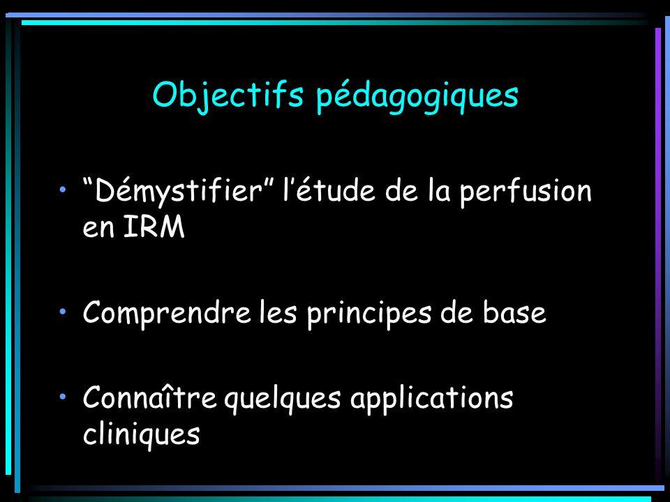 Perfusion / Diffusion «mismatch » app MTT Diffusion