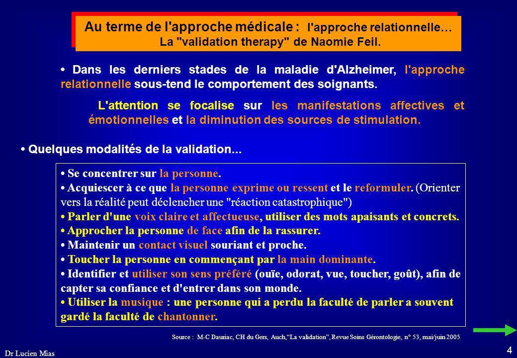 3 Dr Lucien Mias