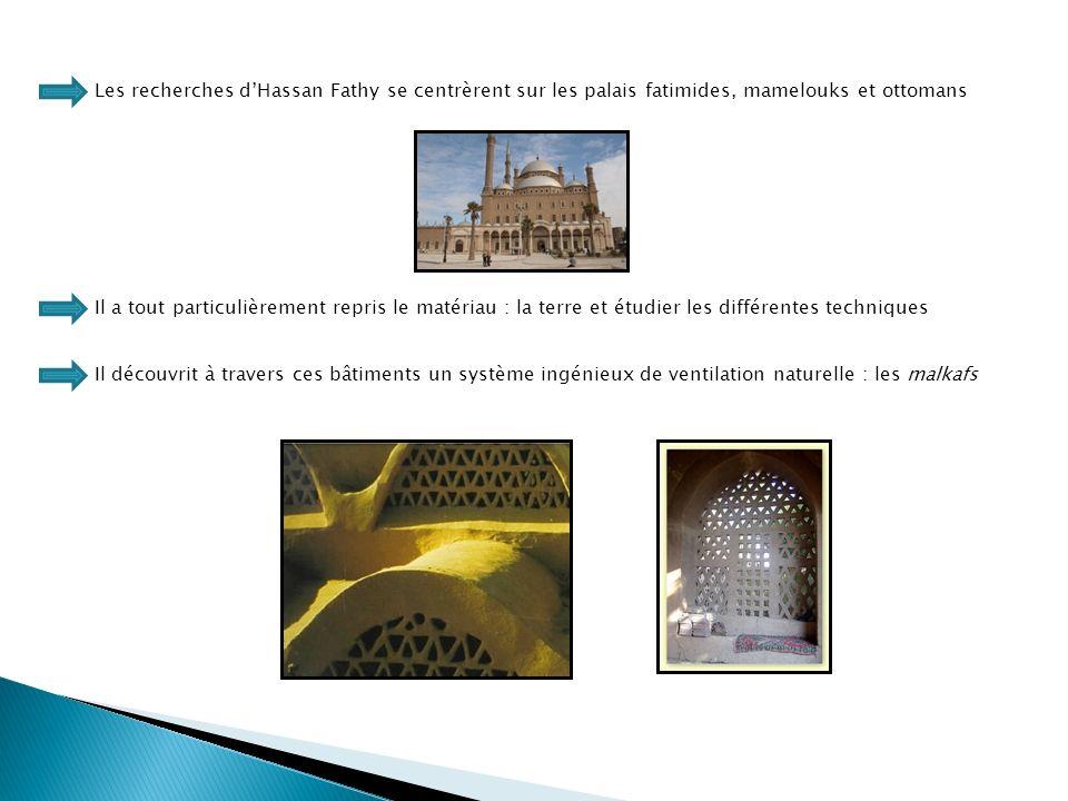 Construction dune cellule dhébergement durgence au festival Grains dIsère Un collectif darchitectes, de membres dassociations, détudiants de lENSAG et CRATerre ont participé à la construction dune cellule de 16m2 lors du festival Grains dIsère en 2005.