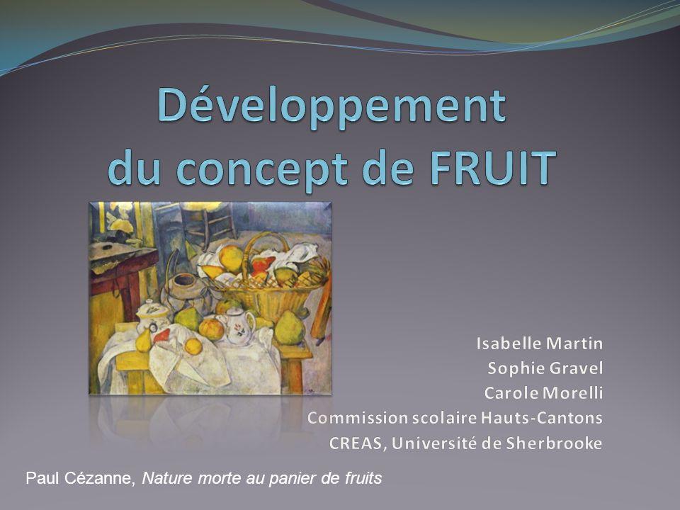 Un fruit cest mou… Un fruit cest juteux… http://www.google.ca/imgres?imgurl=http://www.rawfoodnation.org/wp- content/uploads/2009/02/avocado.jpg&imgrefurl=http://www.rawfoodnation.org/tag/avocado/&usg=__KTFneStw0o N4xIKVCj-H179DJps=&h=389&w=600&sz=31&hl=fr&start=0&zoom=1&tbnid=O- S_j6HQ5knC8M:&tbnh=113&tbnw=174&prev=/images%3Fq%3Davocado%26um%3D1%26hl%3Dfr%26sa%3DN%26rlz %3D1W1ACGW_frCA365%26biw%3D1196%26bih%3D719%26tbs%3Disch:1&um=1&itbs=1&iact=rc&dur=4&oei=jHCnTI OVK8T_lgf2teWkDA&page=1&ndsp=25&ved=1t:429,r:1,s:0&tx=77&ty=93 Et on défait les fausses conceptions… En es-tu bien certain ?