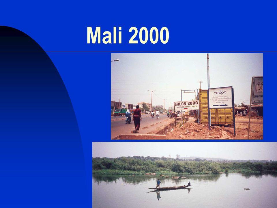 27 Mali 2000