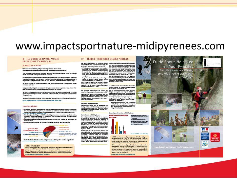www.impactsportnature-midipyrenees.com