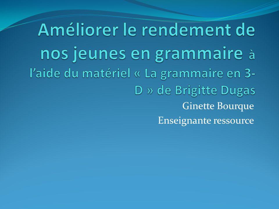 La grammaire en deuxième année Les compléments de phrase étaient autrefois nommés « compléments circonstanciels ».