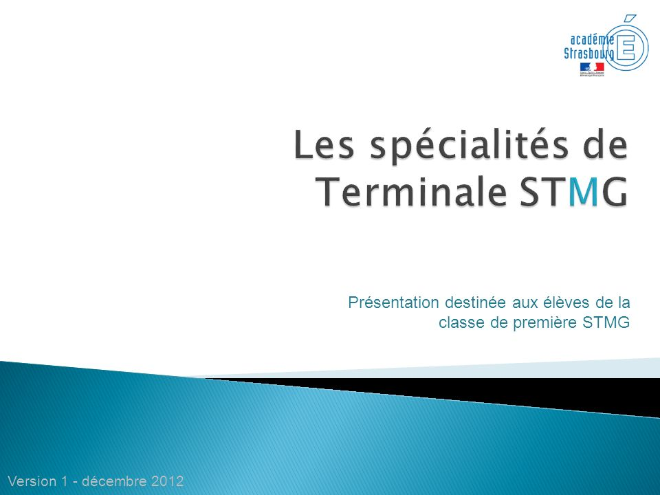 Merci de votre attention ! http://www.ac-strasbourg.fr/pedagogie/ecogestion