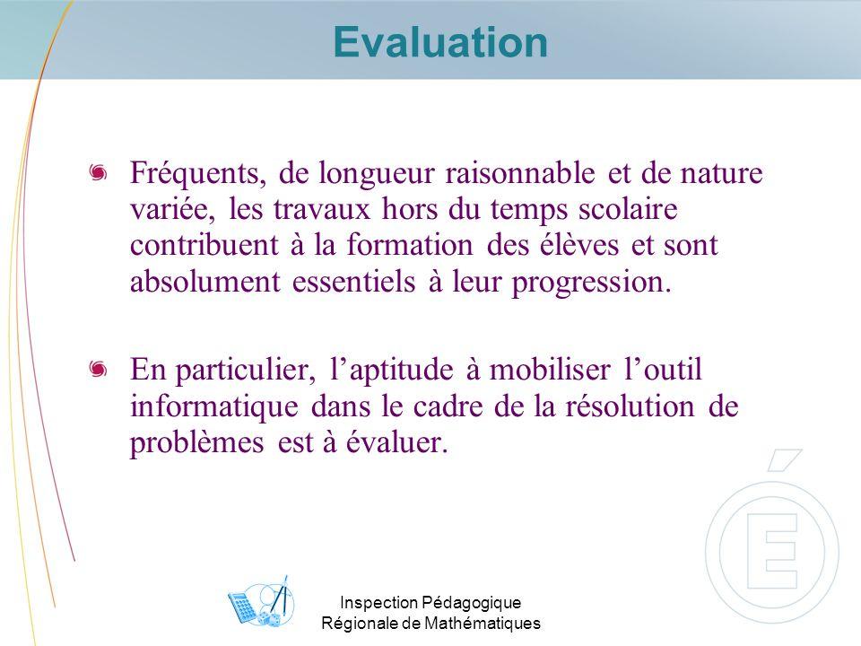 Inspection Pédagogique Régionale de Mathématiques Organisation du programme A titre indicatif, le programme de Terminale S pourrait se décomposer ainsi : La moitié du temps à lanalyse.