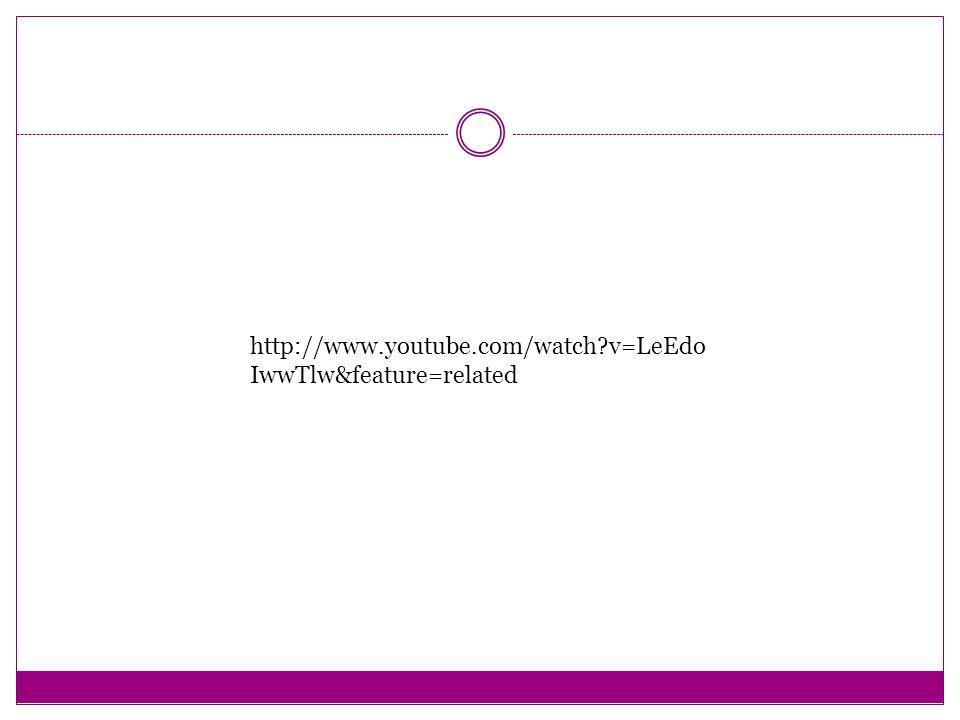 http://www.youtube.com/watch?v=LeEdo IwwTlw&feature=related