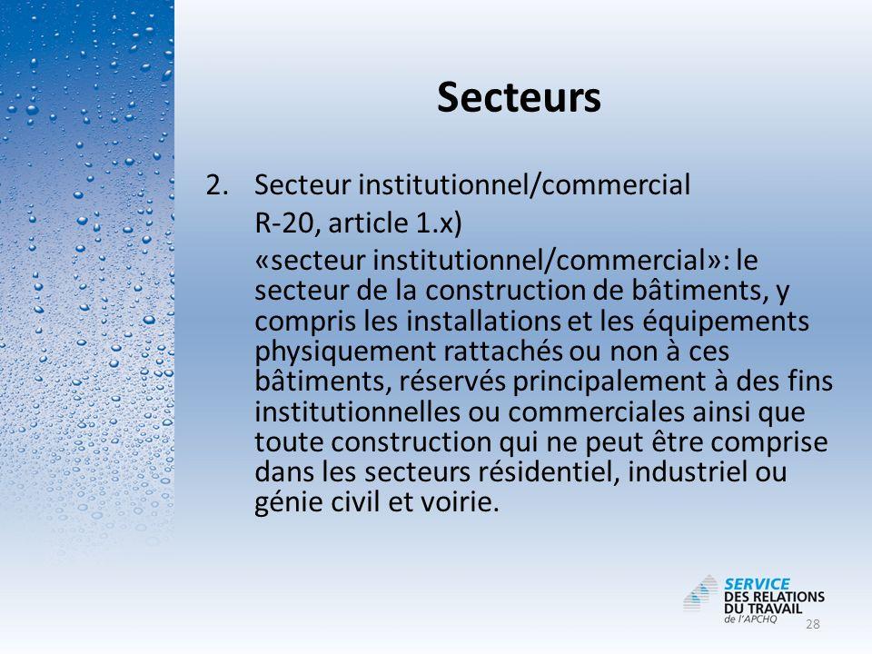 MDDEP Loi sur la qualité de lenvironnement (L.R.Q. c. Q-2) – r.6 Règlement sur le captage des eaux souterrainesRèglement sur le captage des eaux soute