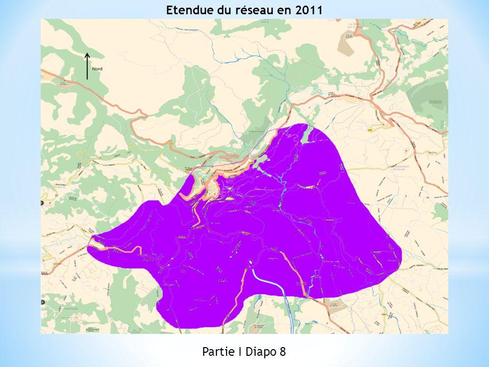 Conflit entre la municipalité de Grasse et les habitants Partie III Diapo 20
