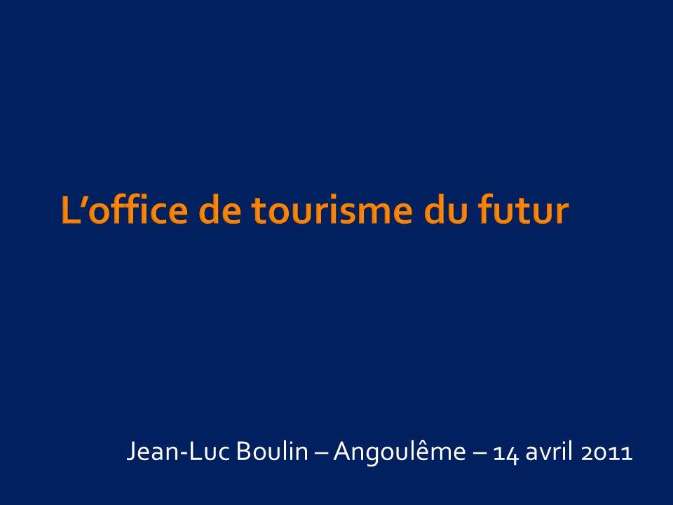Jean-Luc Boulin – Angoulême – 14 avril 2011