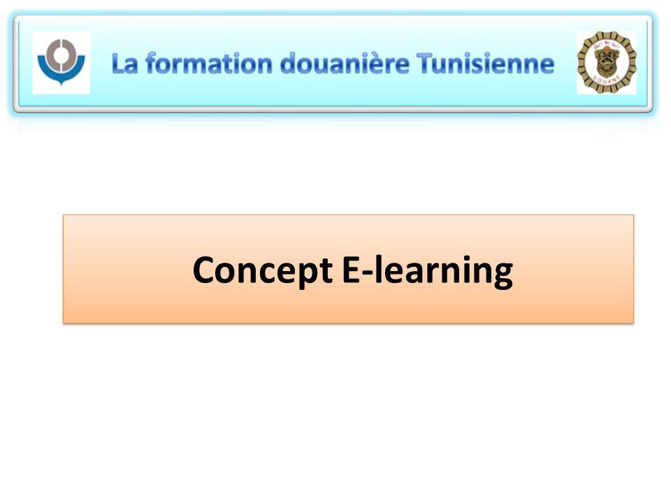Typologie de la Formation E-learning Formation en appui Parcours de formation continue validés par une attestation Formation en accès libre