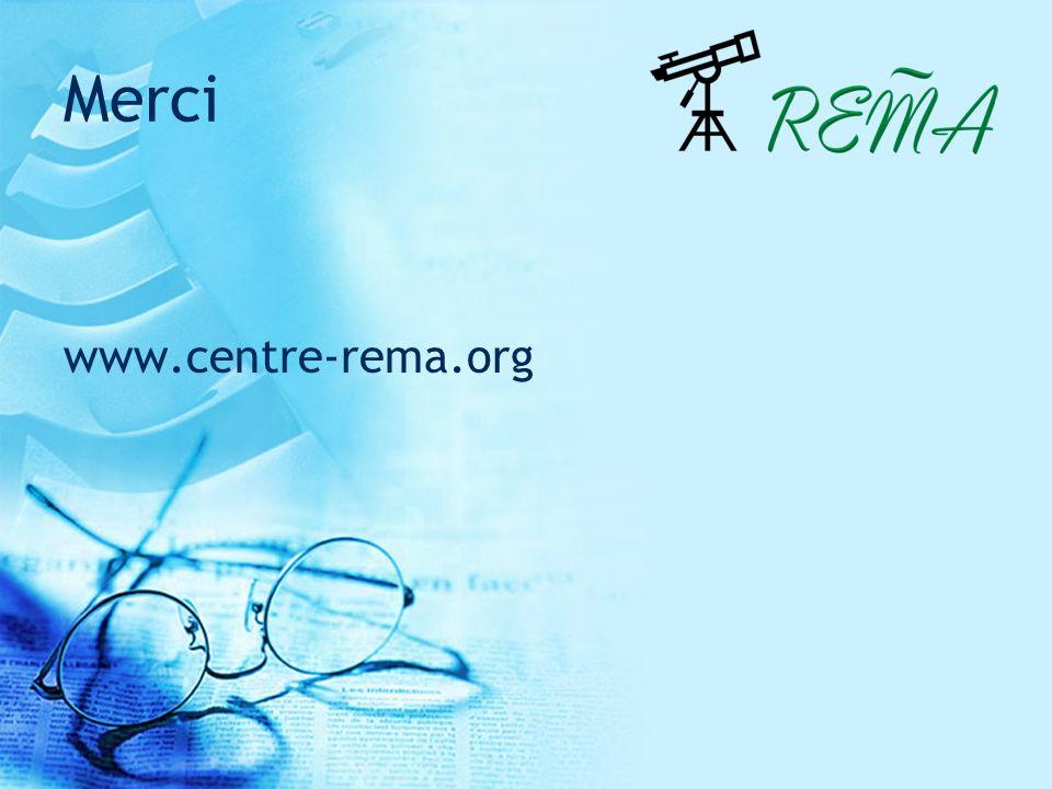 Merci www.centre-rema.org