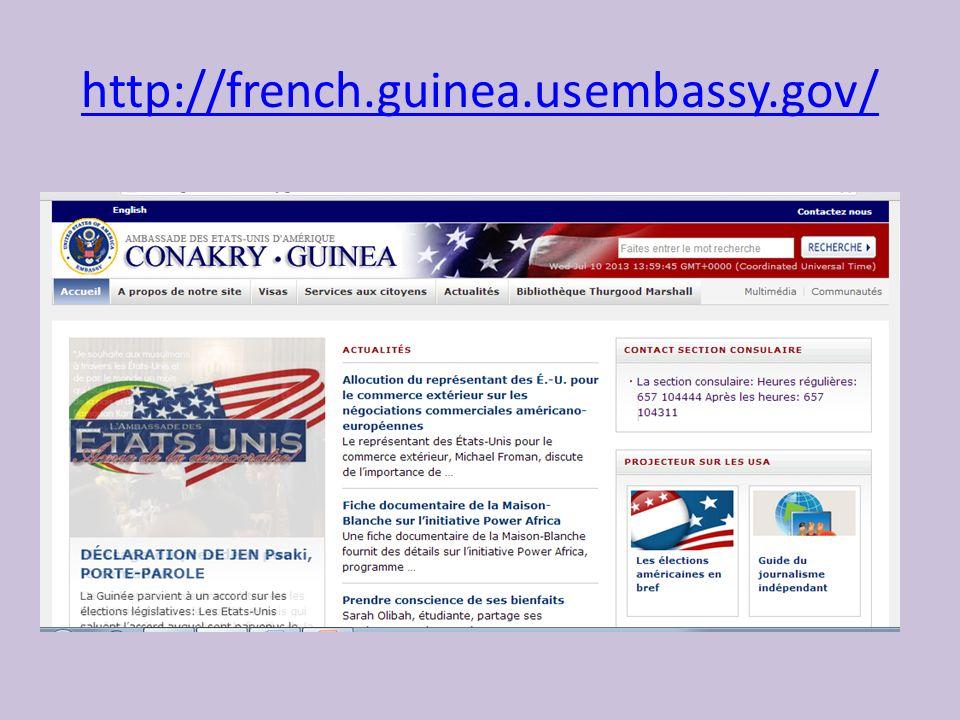 http://french.guinea.usembassy.gov/