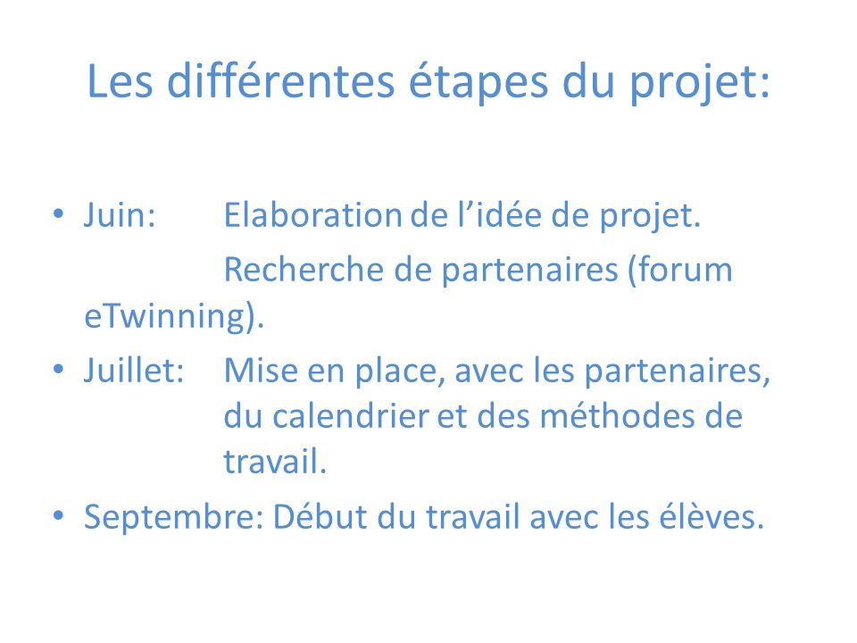 Mise en forme du travail: Transformation des articles en format.pdf et dépôt sur la plateforme.