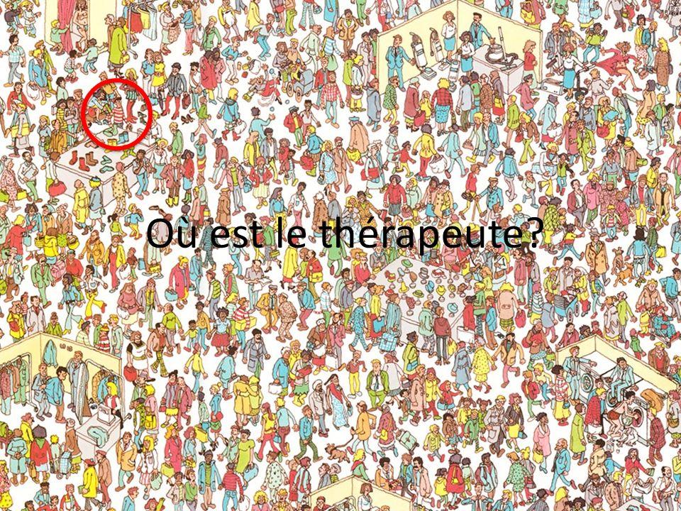 F. Vallotton: Environs de Lausanne, 1900 Où est le thérapeute