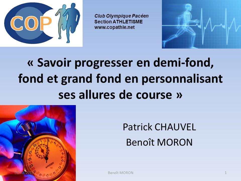 52Benoît MORON08/02/2013