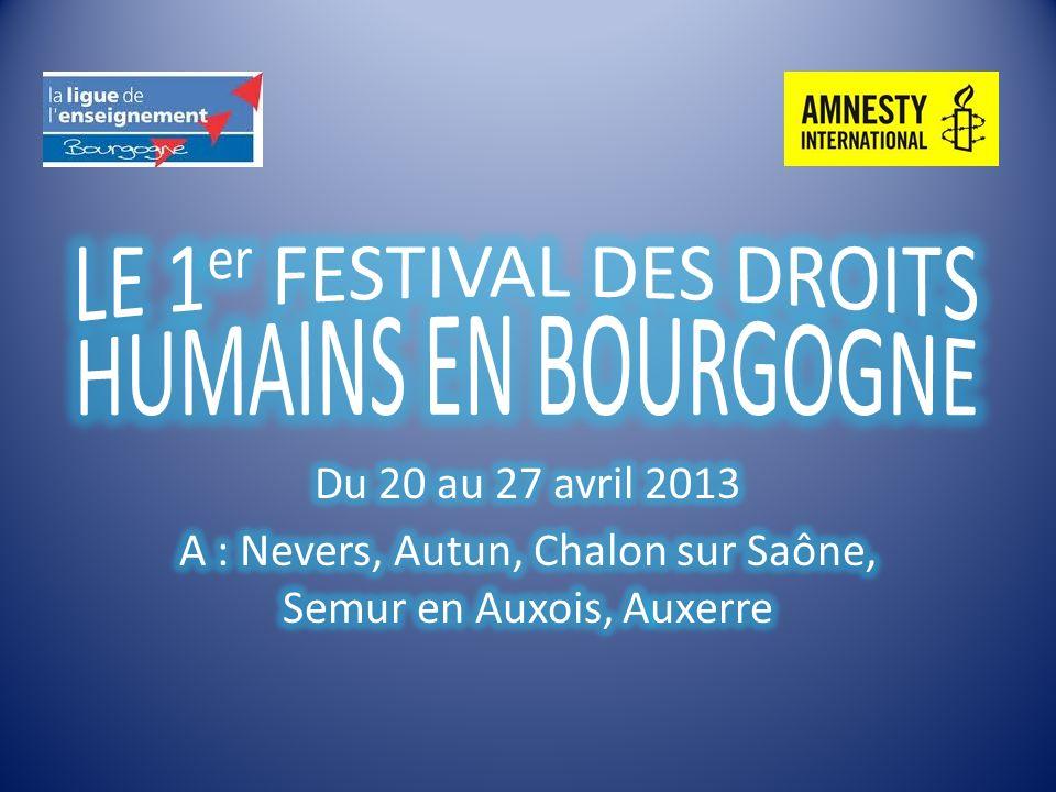 Philippe Godard conférencier est intervenu sur Le thème : « La chine enjeux économiques et droits Humains »