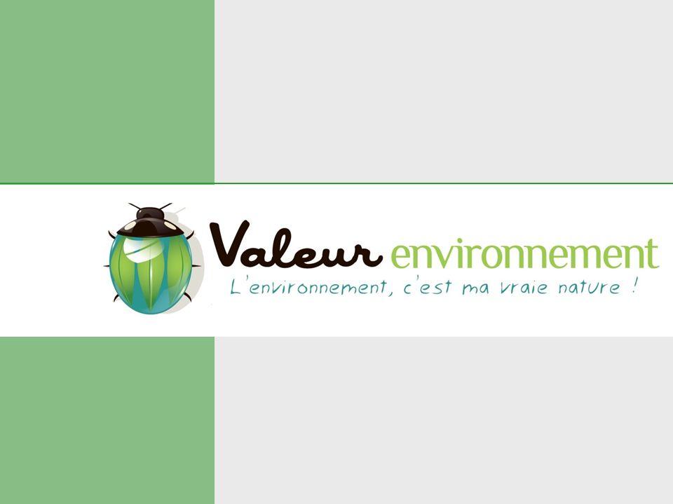 Valeur Environnement présente EUROCOVER SP : « La bâche alternative de remédiation »