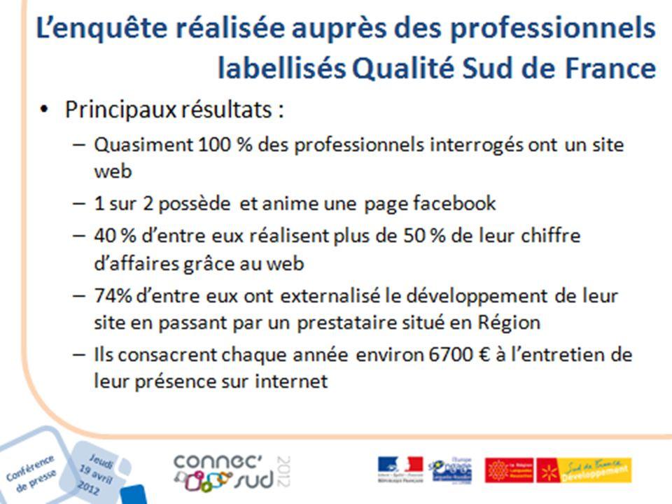 Conférence de presse Jeudi 19 avril 2012 Jeudi 19 avril 2012